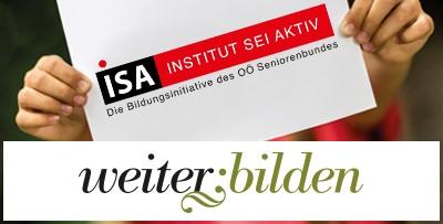 Partnersuche Fr Senioren Mureck, Single Bars Wiener Neudorf